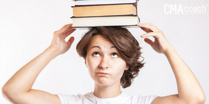 CMA Exam Self Study vs Instructor-led Classes_ Which Is Right For You?