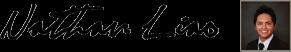 nathan liao signature