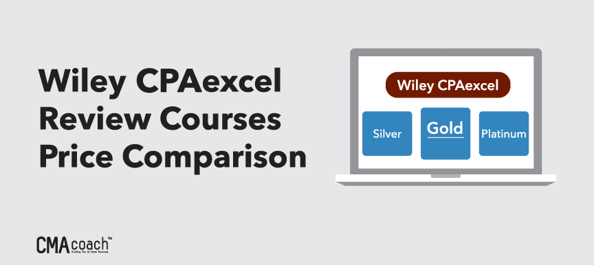 wiley cpaexcel  a comprehensive review