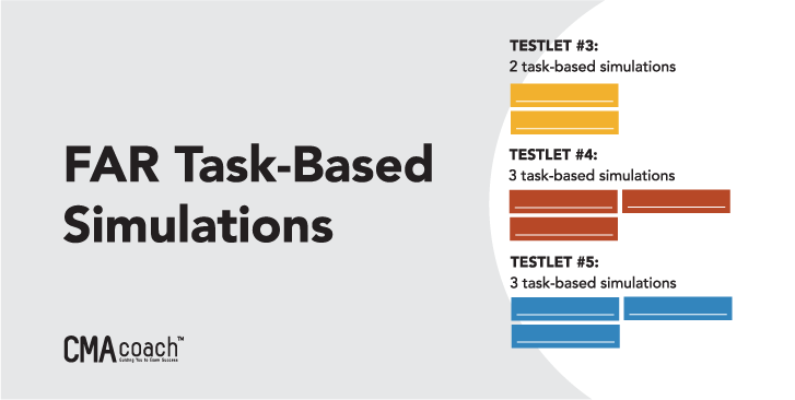 task based simulations