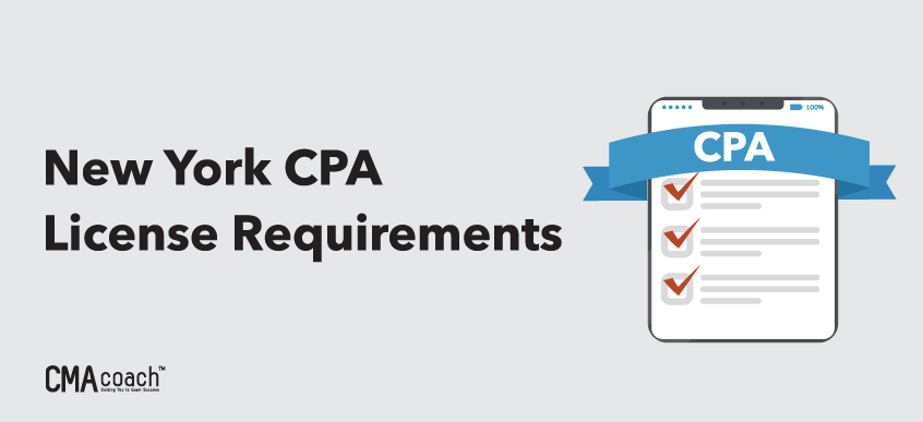 ny cpa license requirements