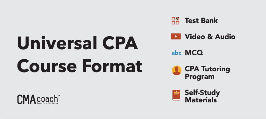 roger cpa review course features