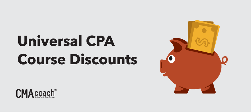 roger cpa course discounts