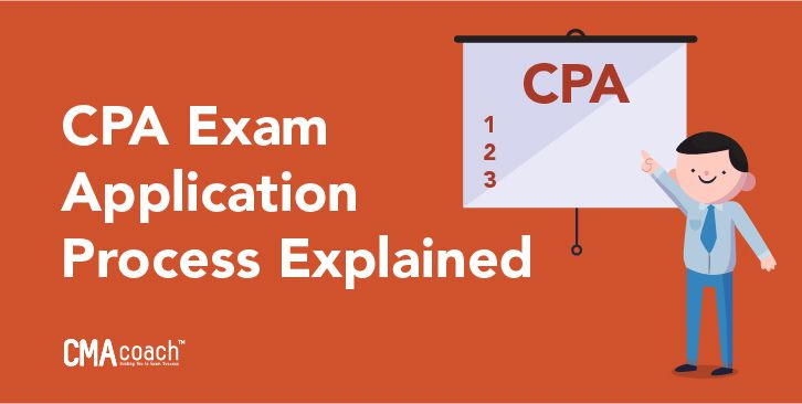 cpa application