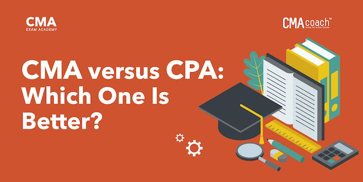 CMA-versus-CPA-Which-One-is-Better