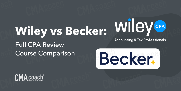 wiley vs becker