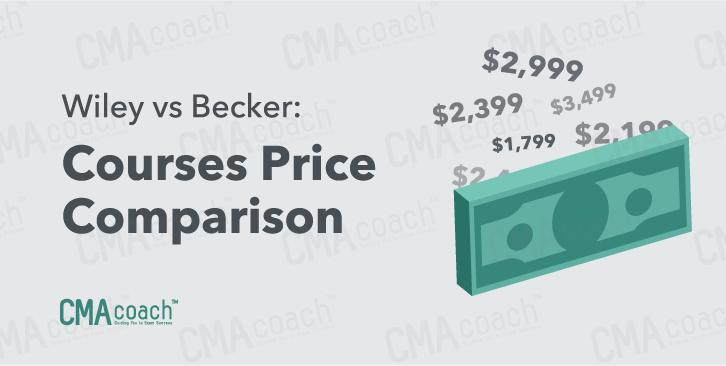 price comparisons