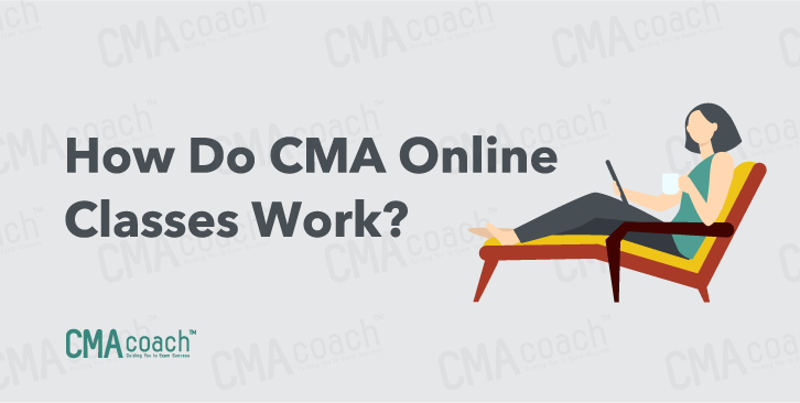 How do online Online Classes work