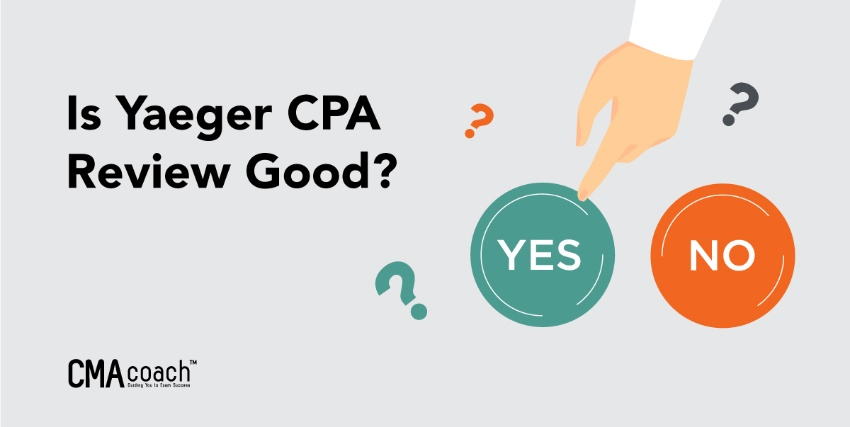 yaeger cpa good or not image