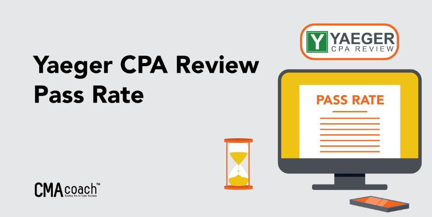 yaeger cpa review pass rate image