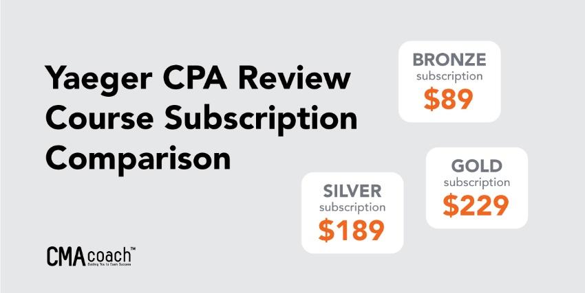 yaeger subscription comparison image